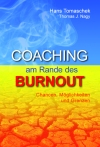burnout_cover_09.indd