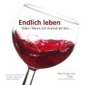 cover-endlichleben