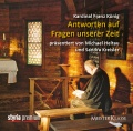 Koenig-Booklet-Vorderseite-Web (002)