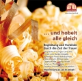 Finale_cover_trauerweile_CD