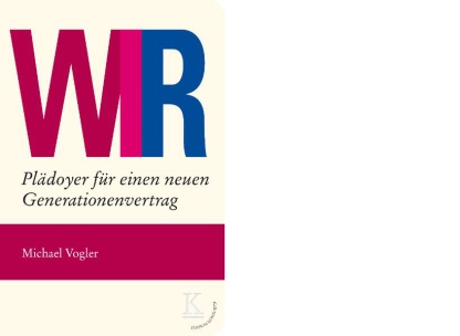 Buchcover_WIR_Vogler